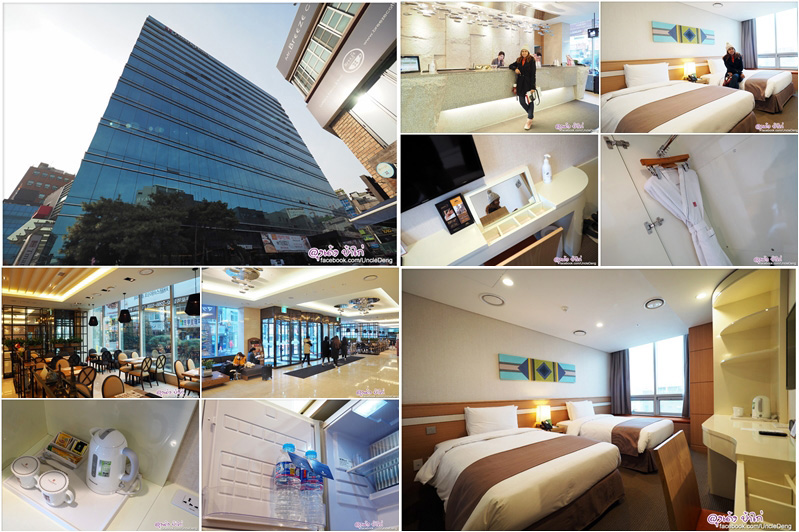 Tmark-Hotel-Myeongdong_23