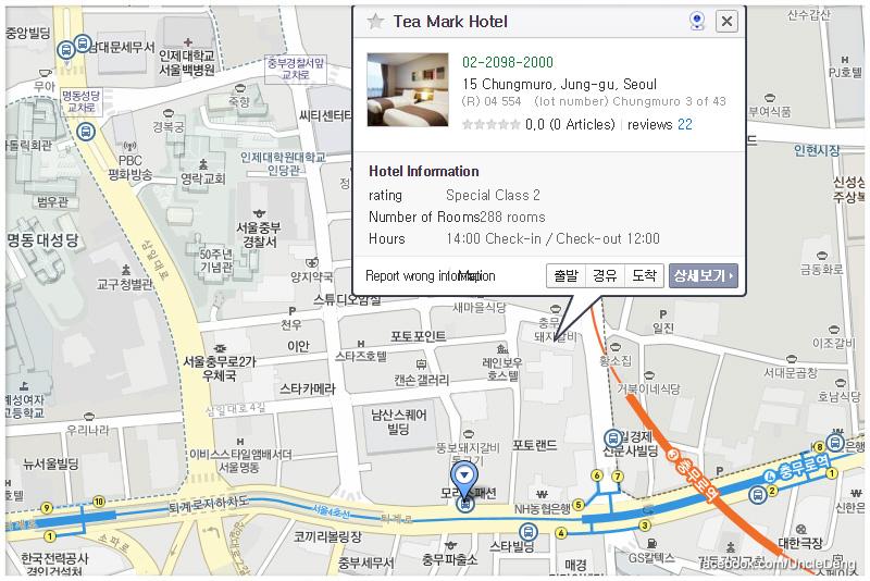 Tmark-Hotel-Myeongdong_27