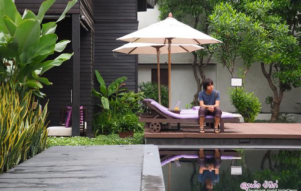 ยู เชียงใหม่ : U Chiang Mai