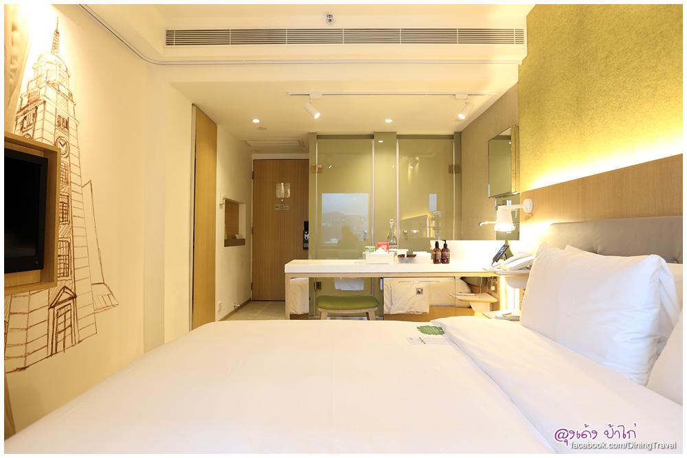 2015-eaton-Hotel-Smart-room_02
