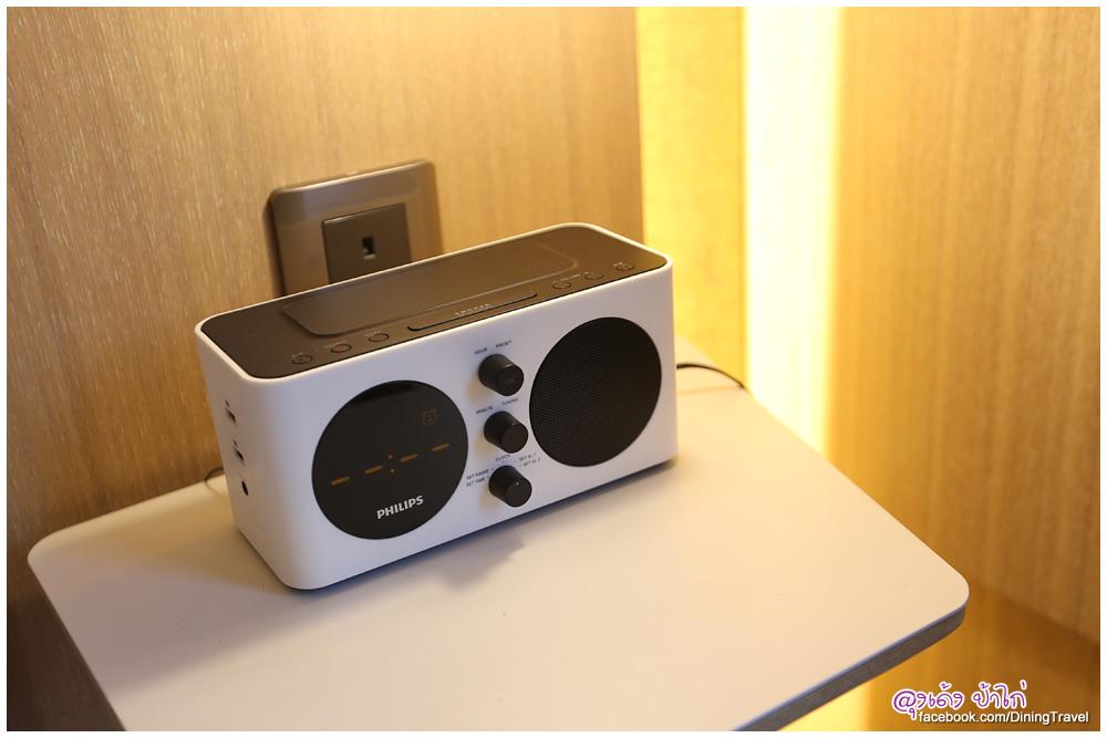 2015-eaton-Hotel-Smart-room_07
