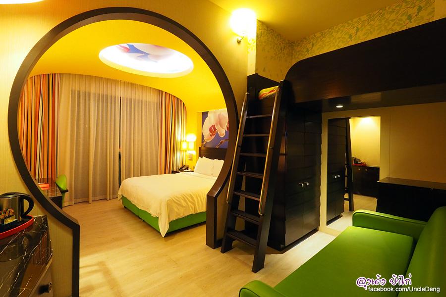 Festive-Hotel-2016_04