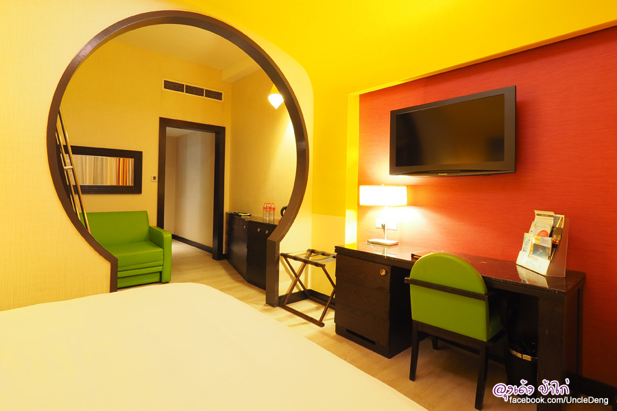 Festive-Hotel-2016_07