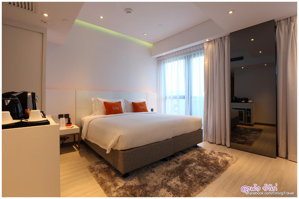Hotel_Sav_02