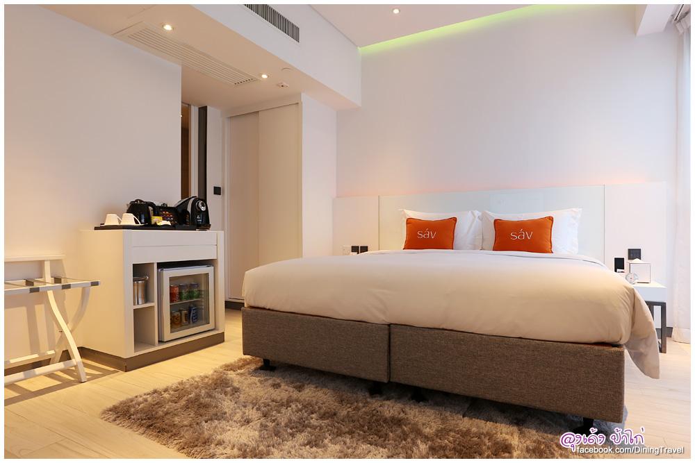 Hotel_Sav_03