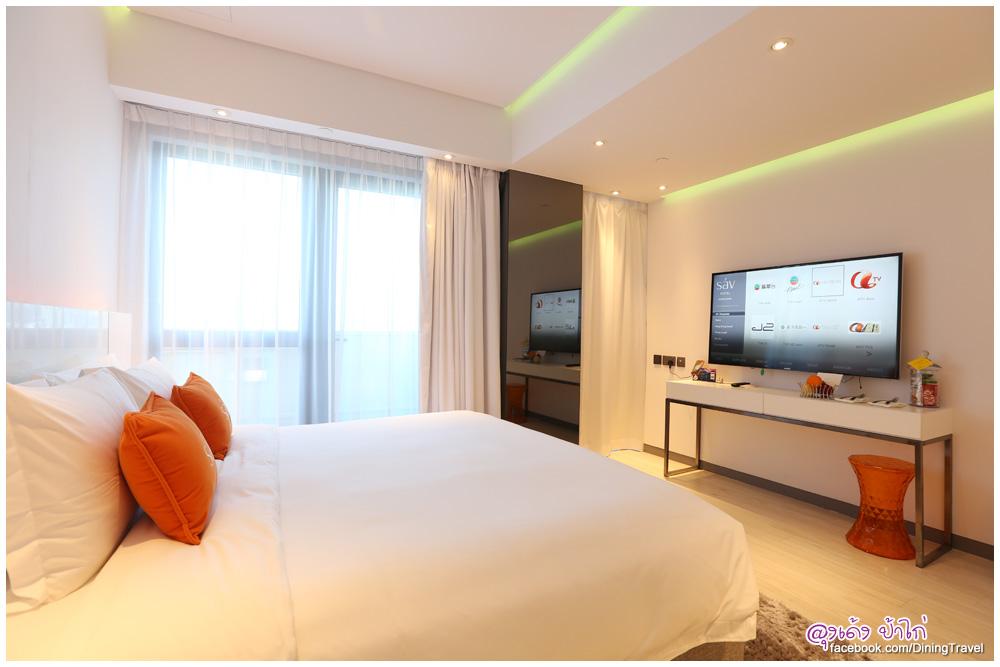 Hotel_Sav_04