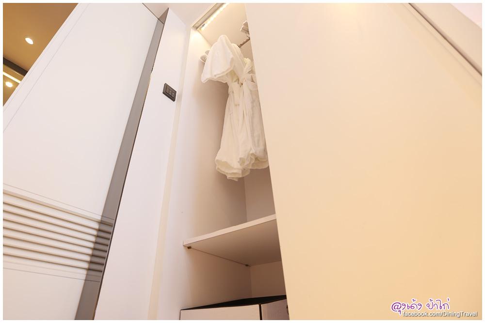 Hotel_Sav_07
