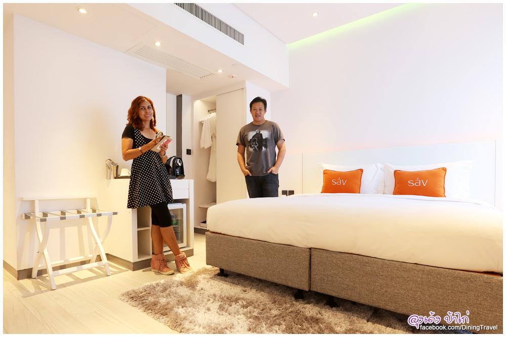Hotel_Sav_12