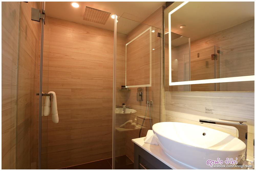 Hotel_Sav_13