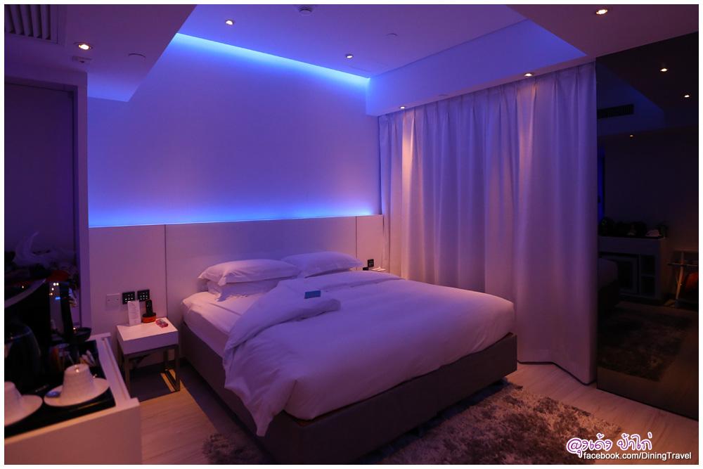 Hotel_Sav_20