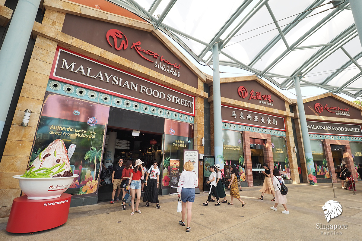 Malaysia-Food-Street_18