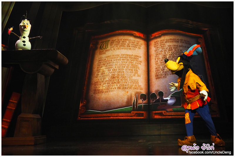 Mickey-and-the-Wondrous-Book-2016_07