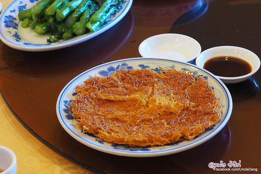 NgongPingGardenRestaurant-2016_08