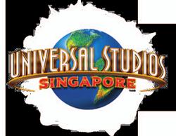 Universal_Studios_Singapore_logo
