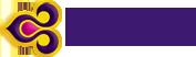 TG-logo1