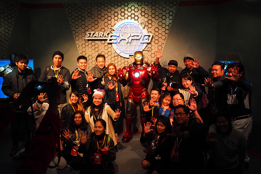 2017-Iron-man_08