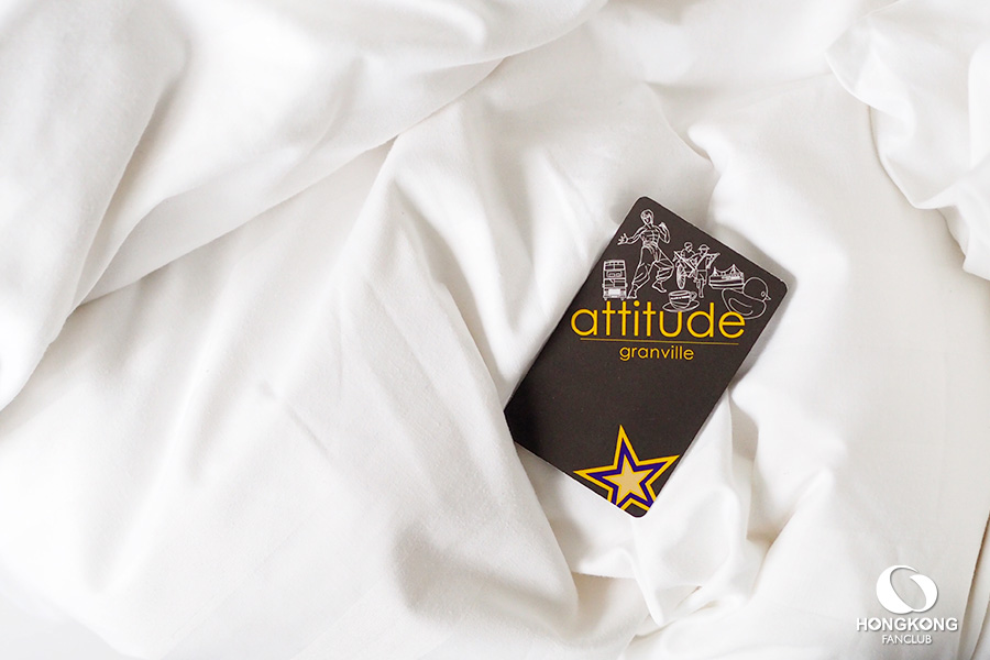 attitide-on-granville_37