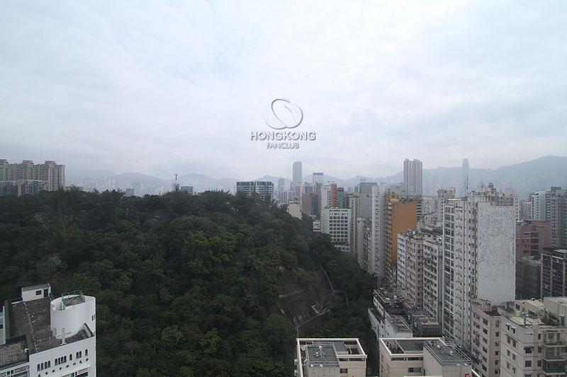 2017-City-View_45