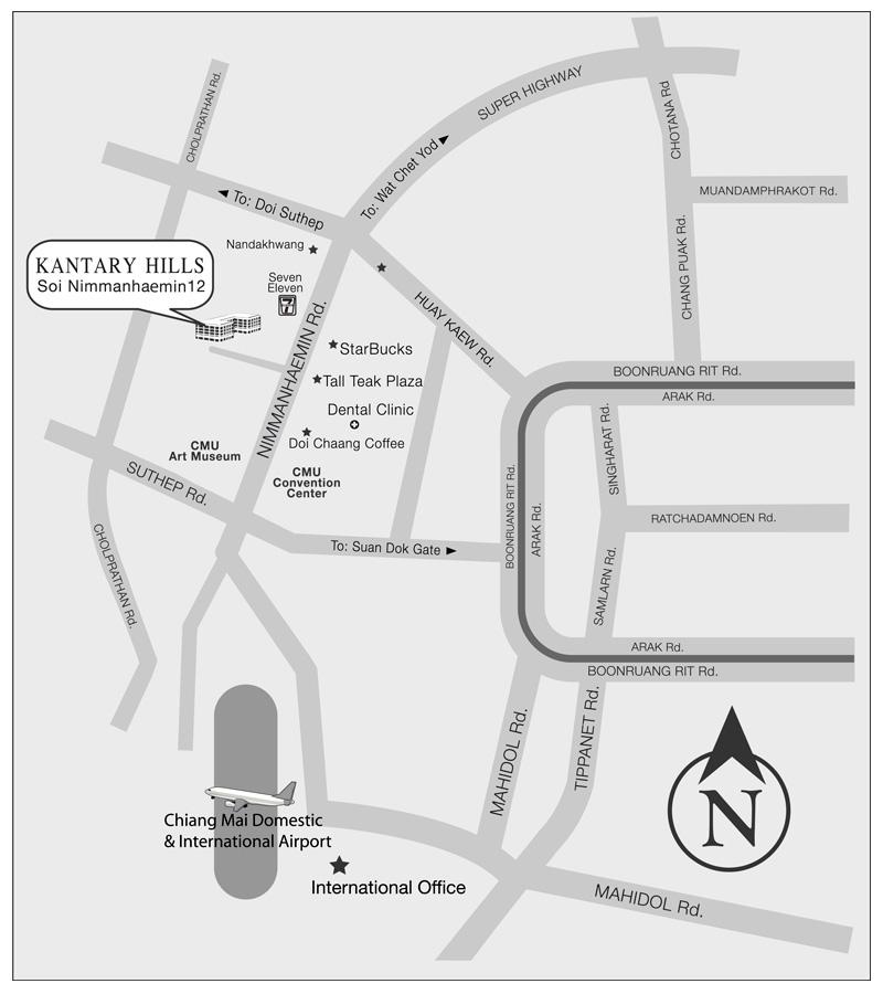 map_chm.jpg