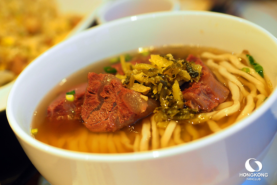 Chinese-Kitchen-Taiwan-Beef-Noodle_30