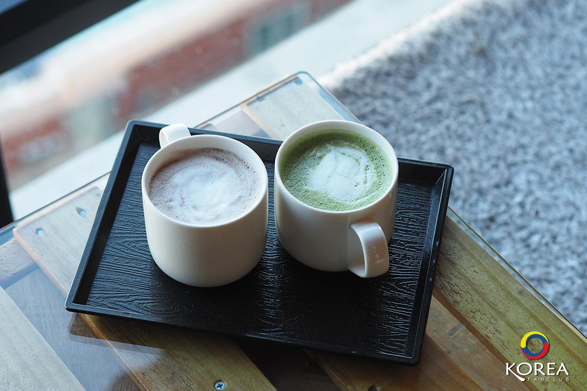 168 cafe