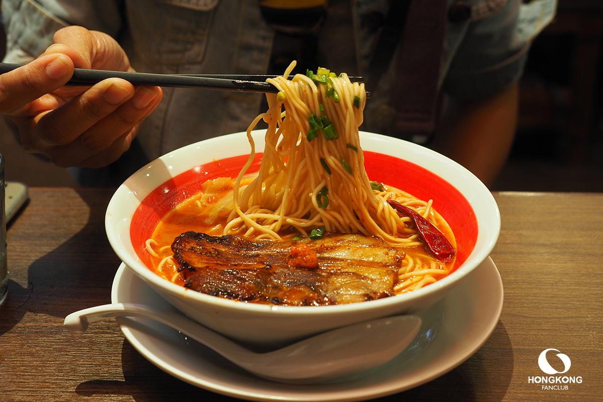 รีวิว ร้านอาหาร จิมซาจุ่ย