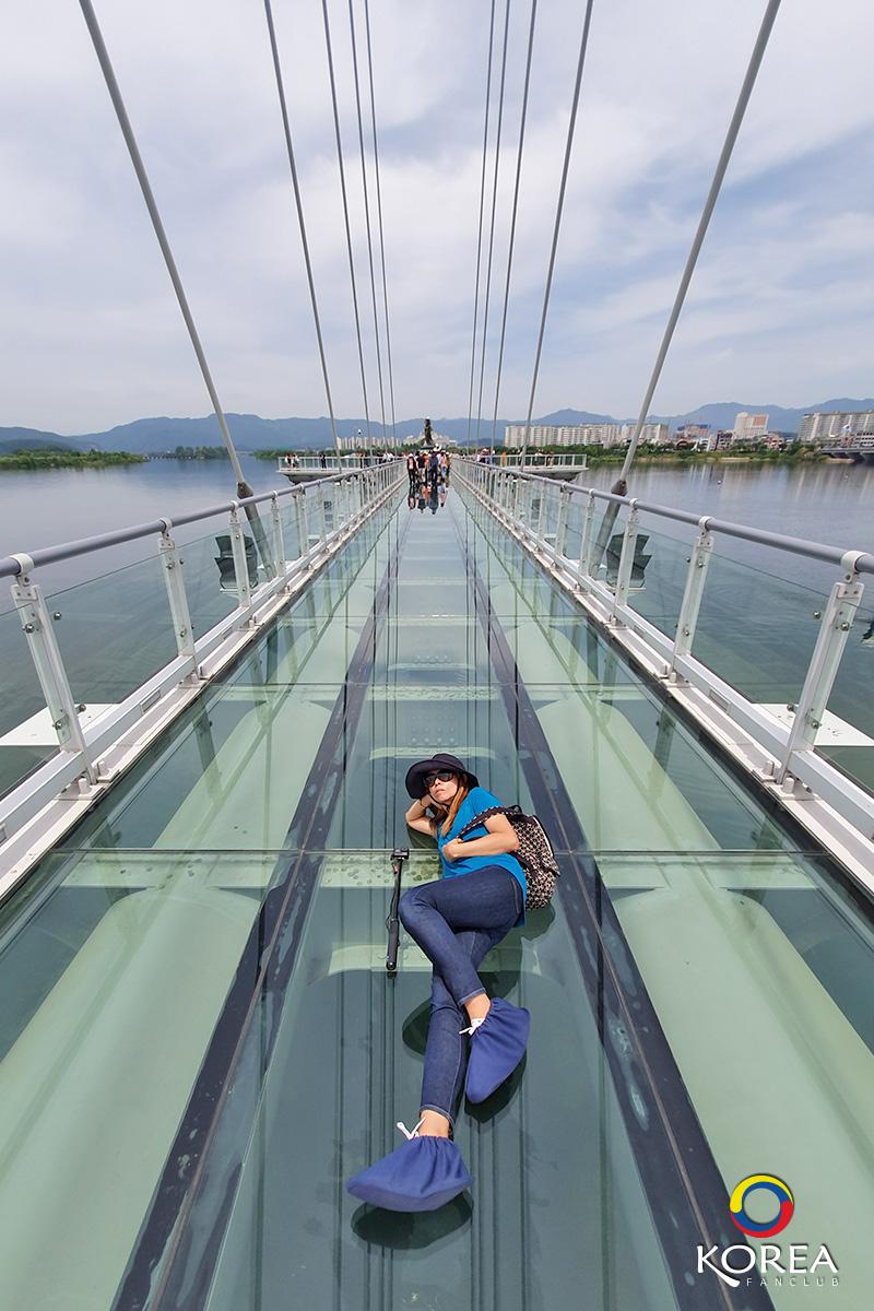 สะพานโซยางคัง