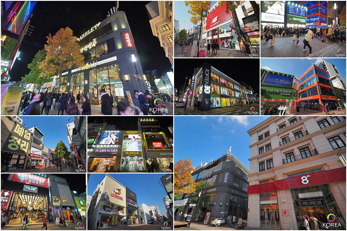 ถนนดงซองโน
