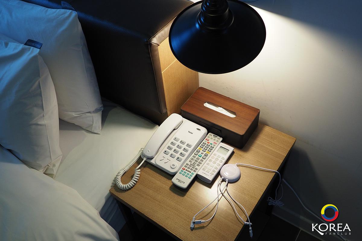 โรงแรม ควางจู