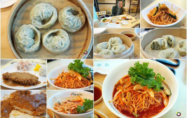 Mang hyang noodle ดงซองโน