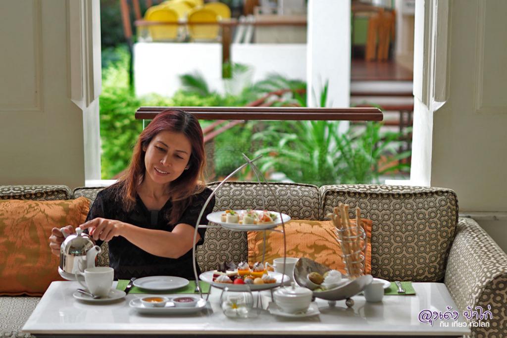 Dusit Pattaya