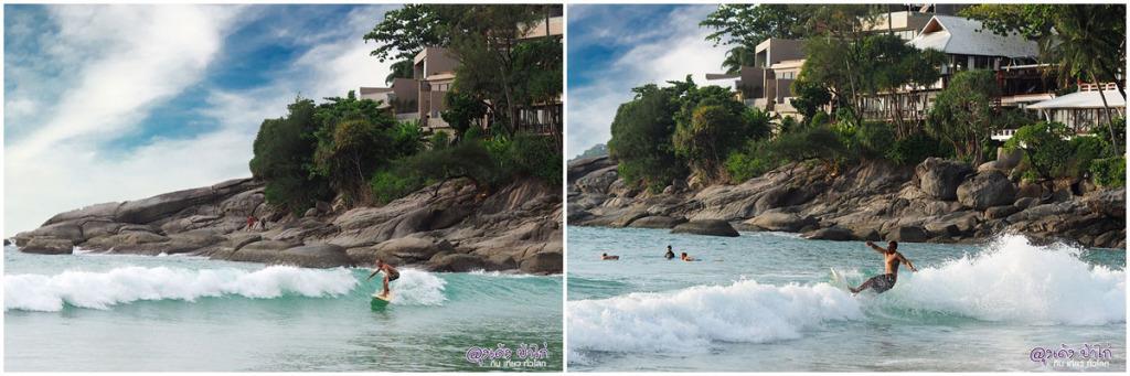 Katathani Phuket